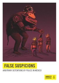 Titelblatt Bericht